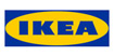 Клиент Ikea