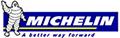 Клиент Michelin